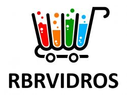 RBRVIDROS